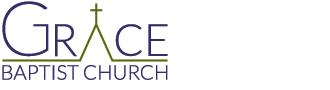 Grace Baptist Church of Nashville